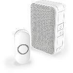 Wireless Doorbells, series 3