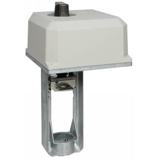 Ventilantrieb 1800N, 0(2)..10V/0(4)..20mA