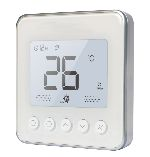 Fan coil digital Thermostats