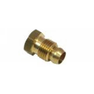 Fittings and Adaptors