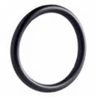 Gas valve accessories