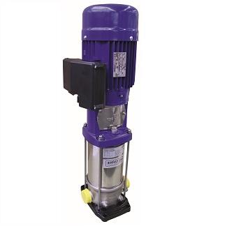 pumpcbu142