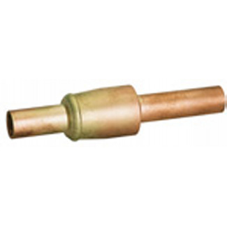 Series RV - Check Valves