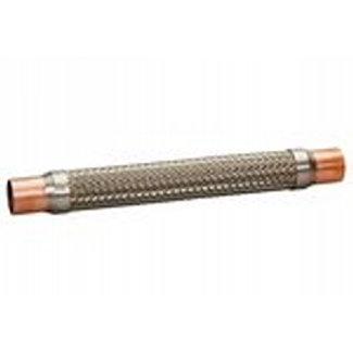 Series SA - Vibration Absorbers