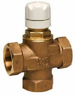 Other Pipework Valves