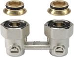Verafix-VKE H-Block for Compact (V2496)