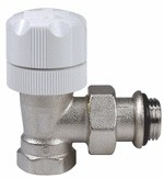 VENUS Series Premium Manual Valve (V310)