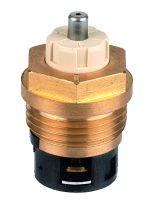 Thermostatic Valve Insert for Standard Flows VS1200SX