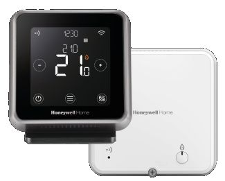 T6 Smart Thermostat